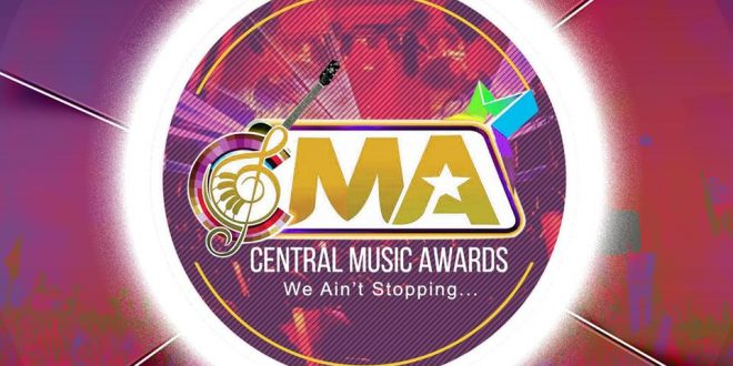 2018 Central Music Awards : Check full nominees list