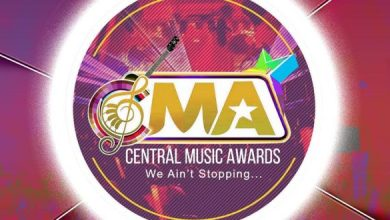 Photo of 2018 Central Music Awards : Check full nominees list