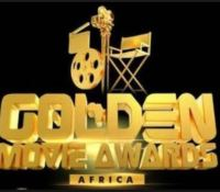 Golden Movie Awards Africa calls for 2019 nominations