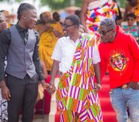 Zylofon Media collapse will be big blow – Creative arts players