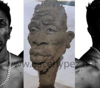 I'm The Savior Of Ghana's Music Industry- Shatta Wale Shades Trolls