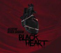 LYRICS: Alkaline – Black Heart Ft. Blackshadow(Troyton Rami)