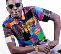 I didn't kill Daasebre Gyamenah to continue his legacy – Kwame Ratty