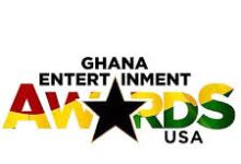 Photo of PHOTOS: 2019 Ghana Entertainment Awards USA Launched