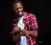J.Derobie – Se Sia (Weekend Love Riddim)