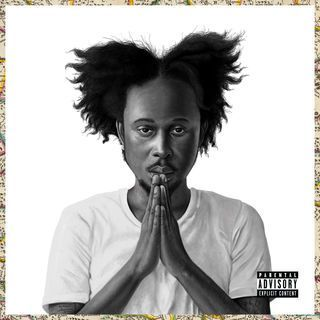 Photo of LYRICS: Popcaan – Heart String