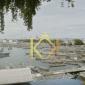 Kofi Kinnata – Illegal Fishing