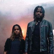 Koffee x Govana – Rapture [Remix]   AaceHypez