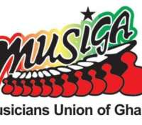 MUSIGA National Elections, check out full list of candidates
