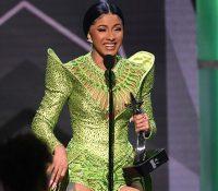BET Awards 2019: Winners List