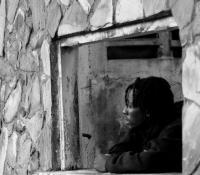 Kuuku Black teases new single featuring TeePhlow