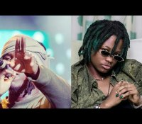 Stonebwoy is right to chastise quack bloggers – OV insists