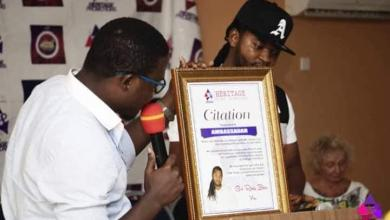 Photo of Heritage Promotions holds Music Seminar, Open Nominations For Central Music Awards 2019