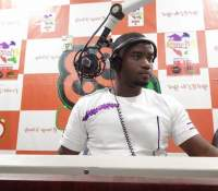 Real MC is overrated, he isn't a good Artist – Mcee Bebe
