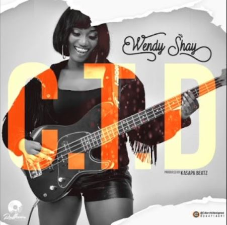 Wendy Shay – C.T.D download