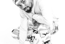 Photo of AlbertOmusiq – Rapture (Freestyle)