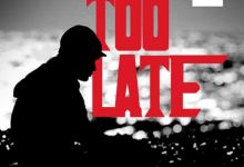 Photo of Mr P (P-Square) – Too Late (Prod. By GoldSwarm)