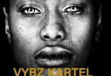 Photo of Vybz Kartel – Protect Them