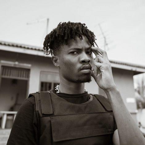 Kwesi Arthur – Year Of Return (Freestyle)