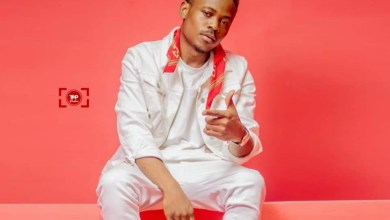 Photo of Maccasio – Zero 2 Hero (Prod. by Stone Brain)
