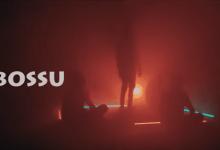 Photo of Official Video: Strongman – Bossu Ft. Medikal