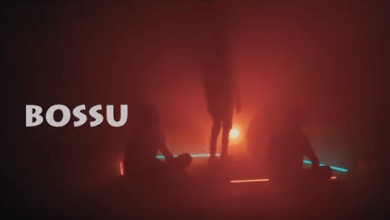 Photo of Official Video: Strongman – Bossu Ft. Medikal