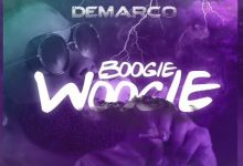 Photo of Demarco – Boogie Woogie