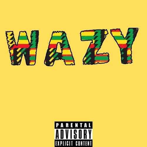 Hameed Idowu – Wazy (Remix) Ft. Mr Eazi
