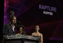 Photo of 19 Year Old Koffee Wins Best Reggae Album At 2020 Grammys