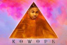 Photo of Lil Kesh – Kowope (Prod. by Runtinz)
