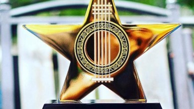 Photo of Nominations Open For Vodafone Ghana Music Awards 2020