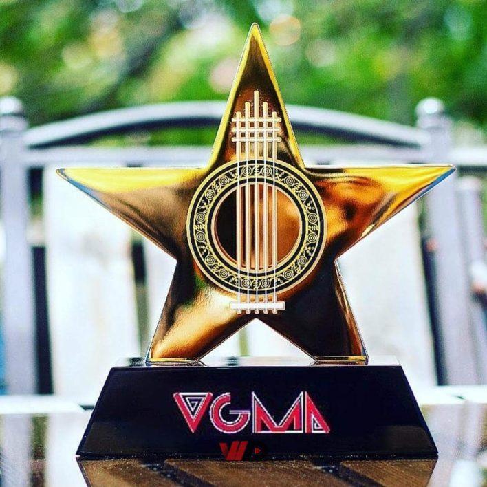 Nominations Open For Vodafone Ghana Music Awards 2020