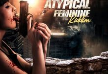 Photo of Vershon – Easy Thing (Atypical Feminine Riddim)