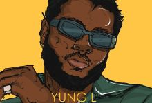 Photo of Yung L – Ready Ft. Sarkodie & Tay Iwar