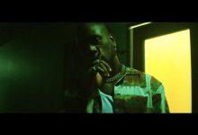Photo of Official Video: Burna Boy – Secret Ft. Jeremih & Serani