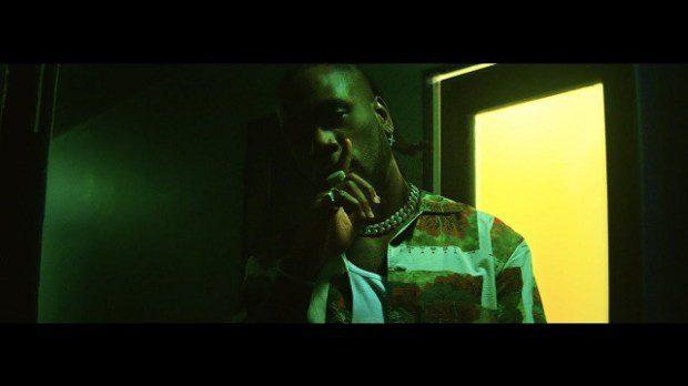 Official Video: Burna Boy – Secret Ft. Jeremih & Serani