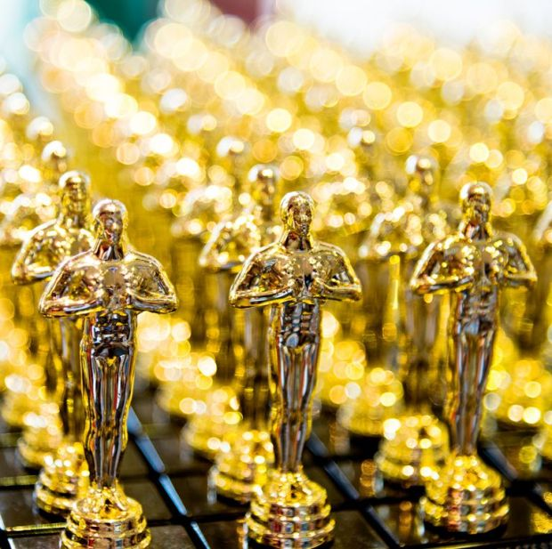Oscars 2020 Date, Host, Nominations, Air Time And How To Watch