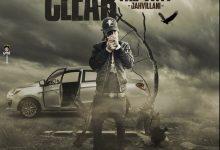 Photo of Jahvillani – Clear the Way