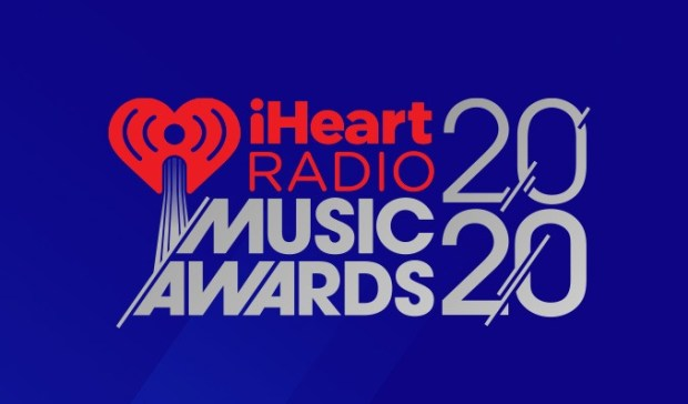 iHeartRadio Music Awards Announce 2020 Nominations