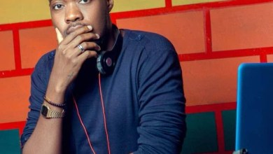 Photo of DJ Blaqawt Set To Tour Various Pubs And Clubs In The Coast