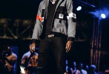 """Photo of """"Charter House DOES NOT have the interest of Ghanaian Musicians at heart"""" – Stonebwoy reeks"""