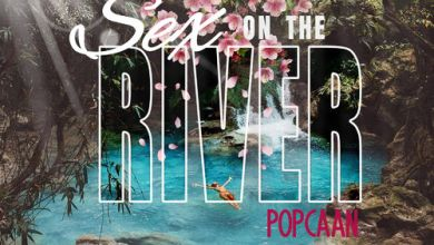 Photo of Popcaan – Sex On The River (Raw) (Prod. By TJ Records)