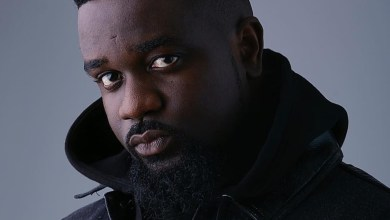 Photo of Sarkodie – Bumper (Prod. by Rexxie)