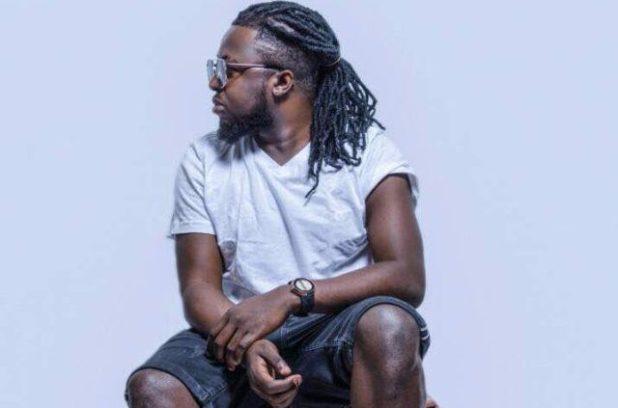 Guru – Afro Rock Ft. Kankam