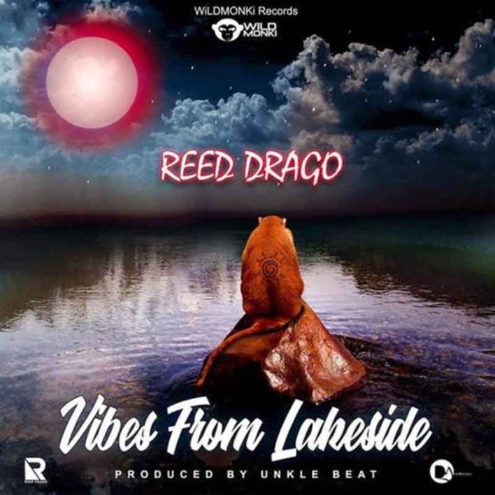 Reed Drago – Ballin ft. Medikal & Attitude