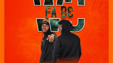 Photo of Cococana – Fab3wo (Prod. By Kopow Naade)