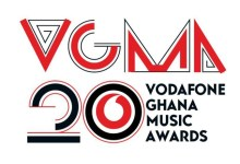 Photo of VGMA 2020: Charterhouse releases list of nominees