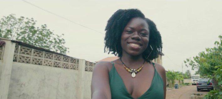 Official Video: Kwesi Arthur x Twitch x Quamina Mp x Kofi Mole – Ba O Hie