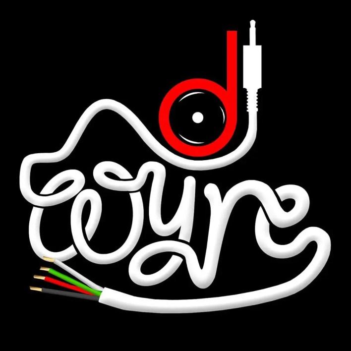DJ Wyre - Invasion Mixtape