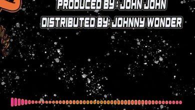 Photo of Bounty Killer – Pum Pum Power (Prod. By John John Records)